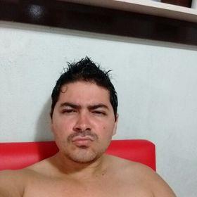 Raoni Alves