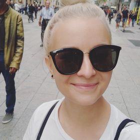 Janniina Teräväinen