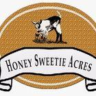 Honey Sweetie Acres