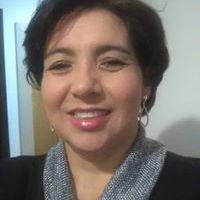 Darling Judith Sosa Flores