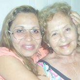 Semônica Silva