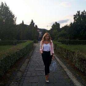Roxana Cozma