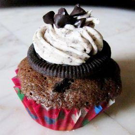 Chocofeast by Sunita