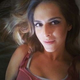 Nikoletta Ster