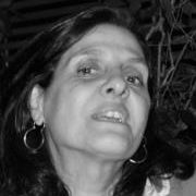 Maria Teresa Gomes