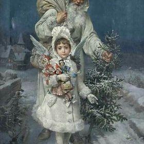 Татьяна Жулидова