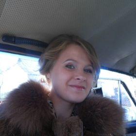 Halyna D