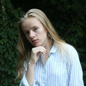 Ania Marciniec