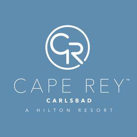 Cape Rey Carlsbad, a Hilton Resort