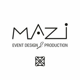 MAZI Event Design & Production