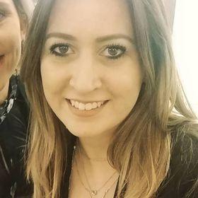 Carolina Lemos Dias