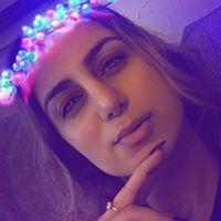 Nina Abbas