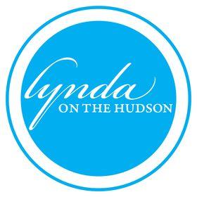 LyndaontheHudson.com