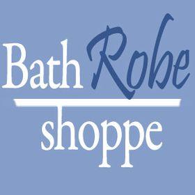bathrobeshoppe.com