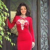 Radana Veselovska