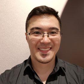 Marcos Sussumu