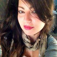 Sabrina Mousli