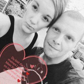 Christian dating immer zu nahe