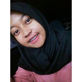 Jasmine Safanah