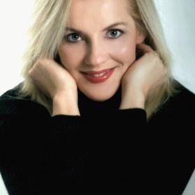 Karen Symons née Van rooyen