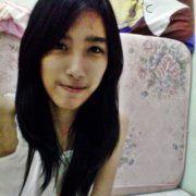 Gaby Tudang