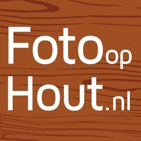 FotoOpHout