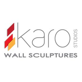 Karo Studios