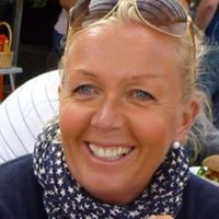 Mette Eliassen
