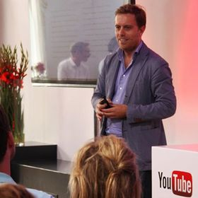 Willem Schungel