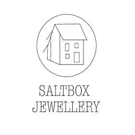 SaltBox Jewellery