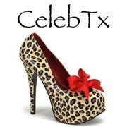 CelebTx