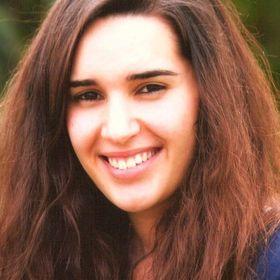 Vera Mónica Maurício