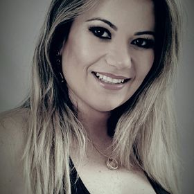Luciana Facanalli