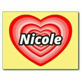 Nicole Herbert