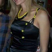 Lemonia Antonoglou