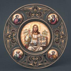 Cristianismo Espiritualidade