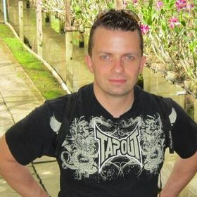 Gianluca Troiani