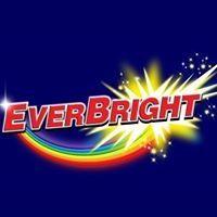 Ever Bright