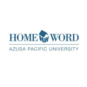 HomeWord Center for Youth & Family at Azusa Pacific University