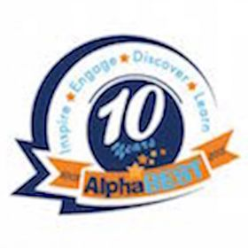 AlphaBEST Education