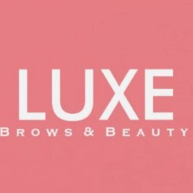 Luxe Brows & Beauty