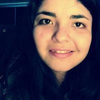 Nicolee Salinas Godoy