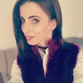 Burdulea Mihaela-Andruta