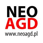 NeoAGD.pl