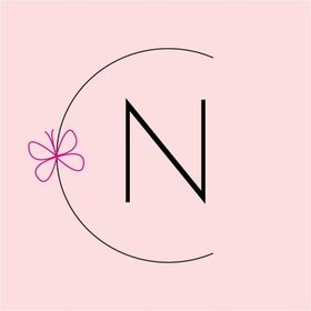 Noruyo Creations | Stationery, Planners & Graphic Design