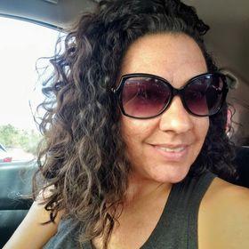 Mariah Knight