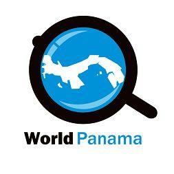 World Panama