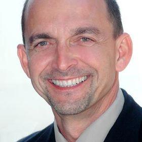 Danny Mahelka