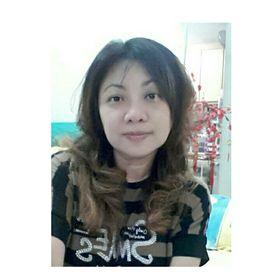 Gillian Yong