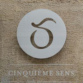 Cinquieme Sens